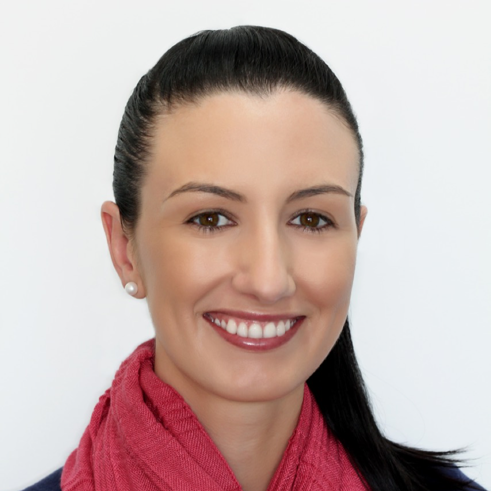 Dr Kate Amos was the 2015 Australian Young Professional of the Year from Professions Australia and is the Division President and a Board member of the Australian Dental Association NSW Branch. Kate has a Masters in Health Professional Education and is an assessor for the Australian Dental Council.