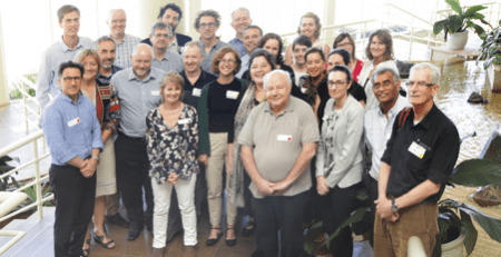 Coffs Harbours Local health Network Clinical Council