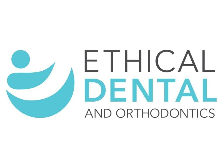 ethical-dental