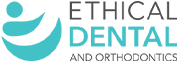 Ethical Dental Logo